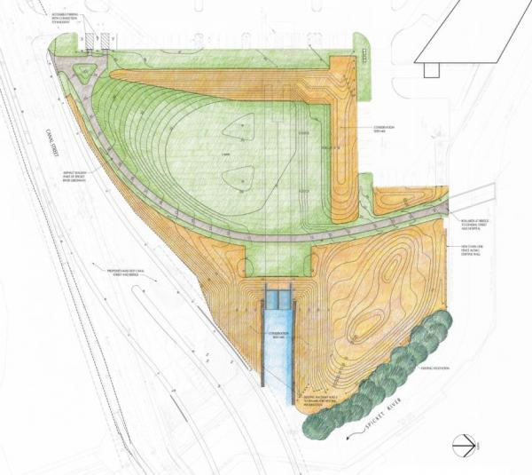 Oxford Park Site Plan - compressed.jpg
